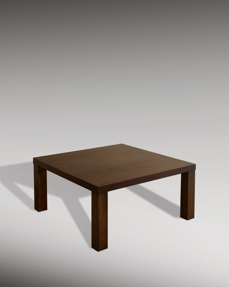 Concept Square Coffee table (90)