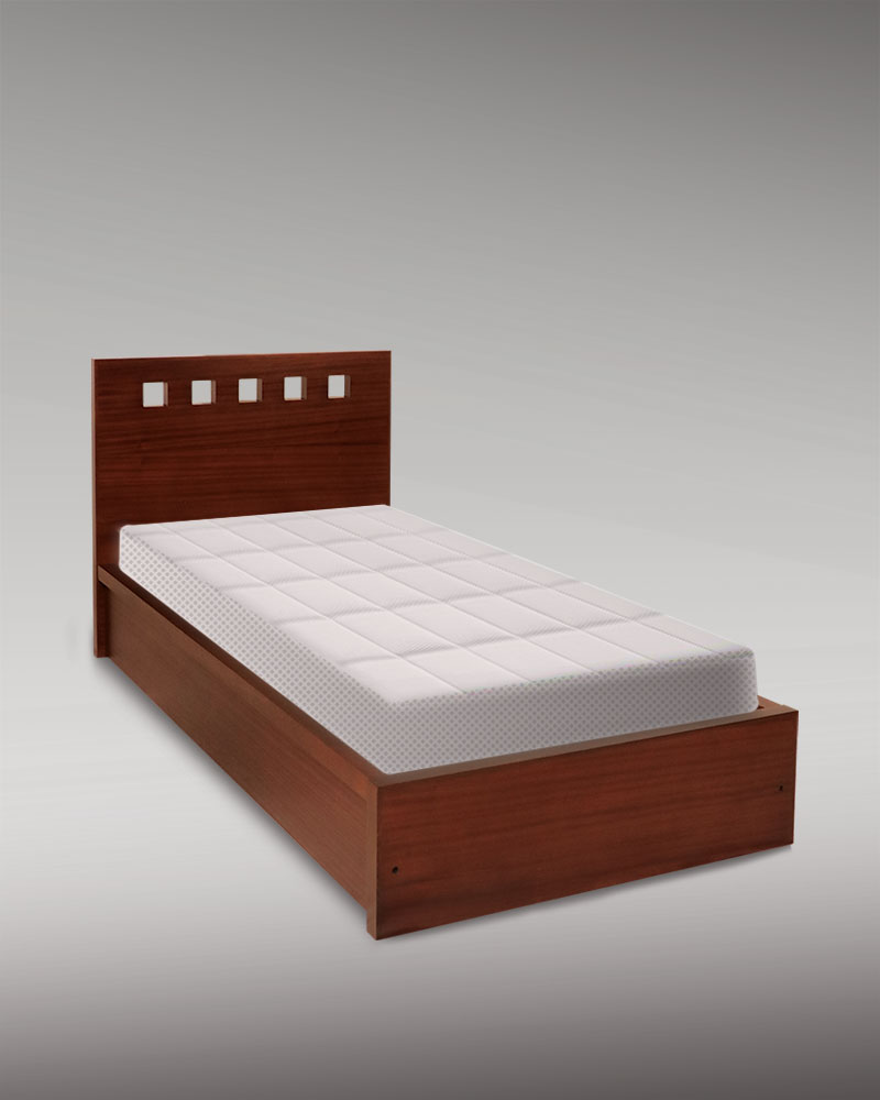 Concept single Bed-90
