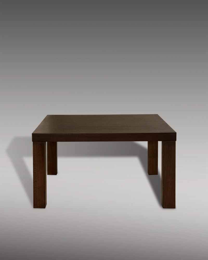 Concept Square Coffee table (80)