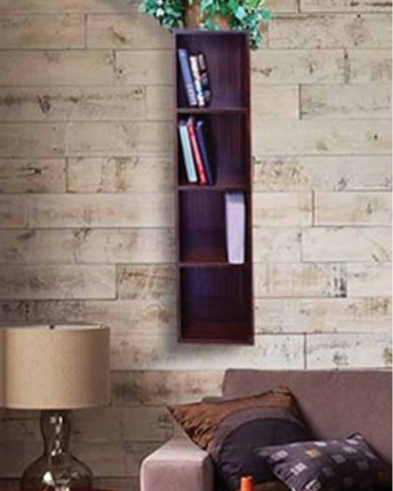 120 Wall shelf