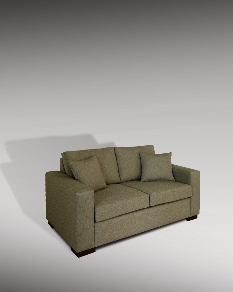 Big-c Two seat Sofa