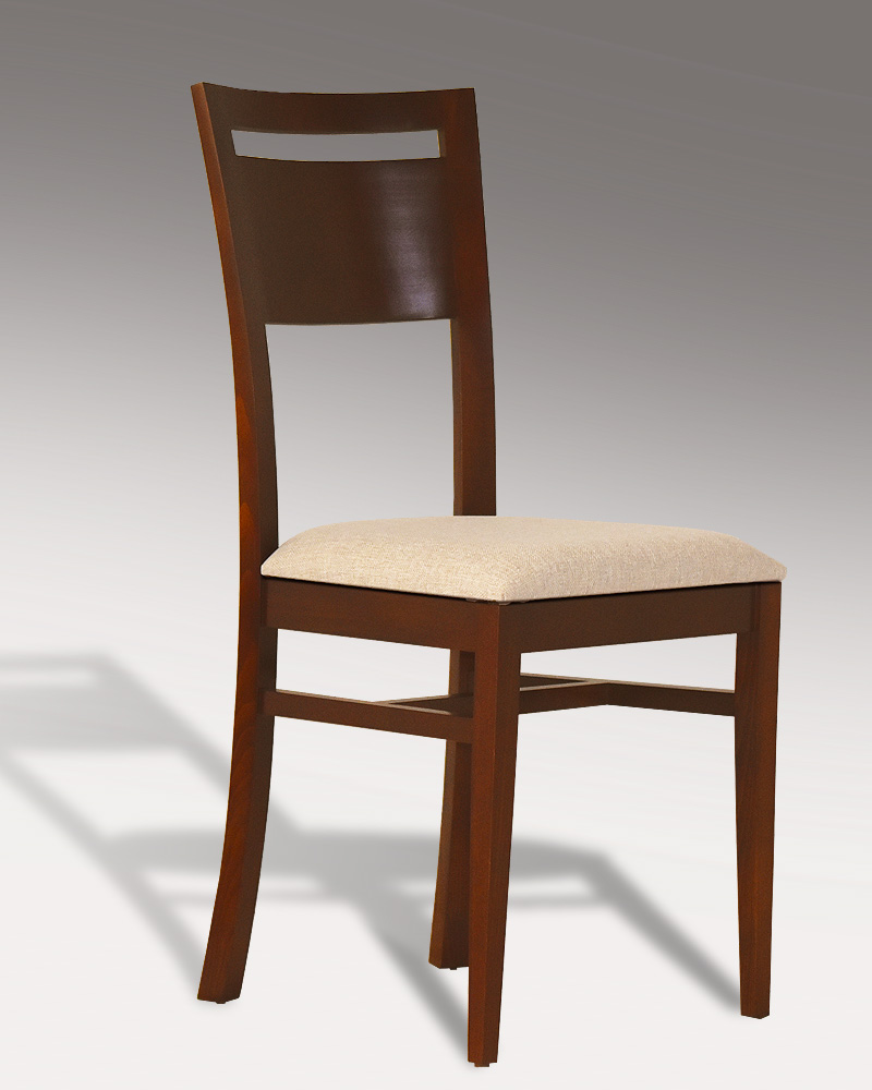 Barsa Chair