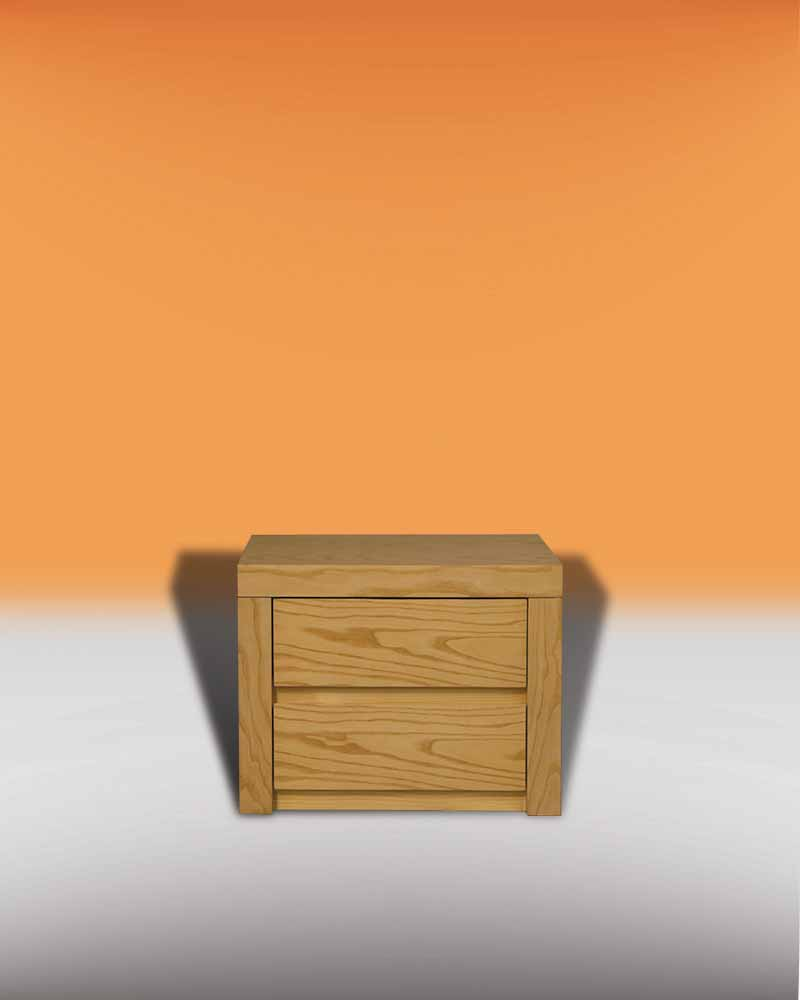 Concept Nightstand