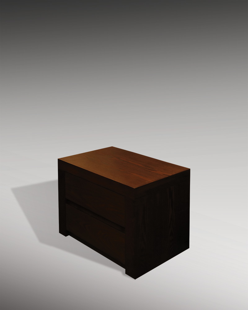 Concept Nightstands