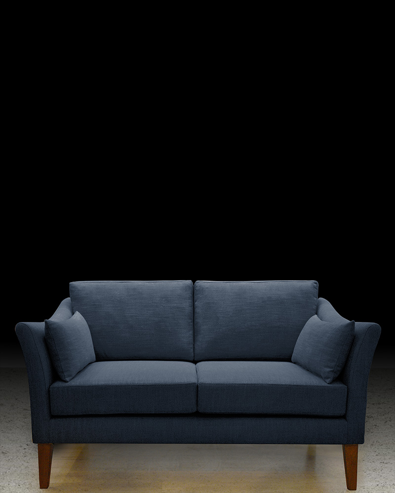 COZY-B Two seat Sofa
