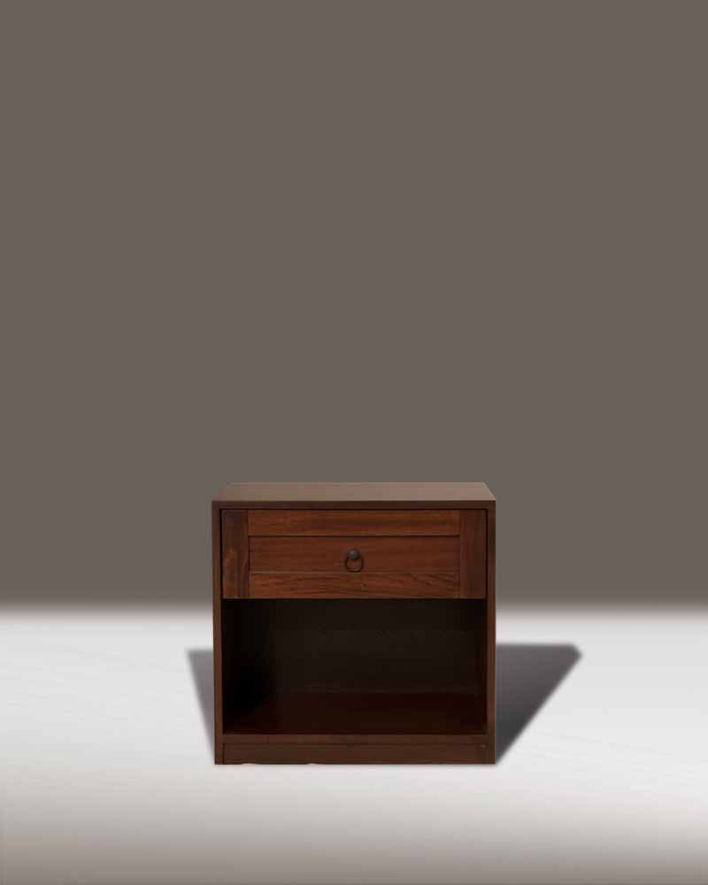 Next Nightstand
