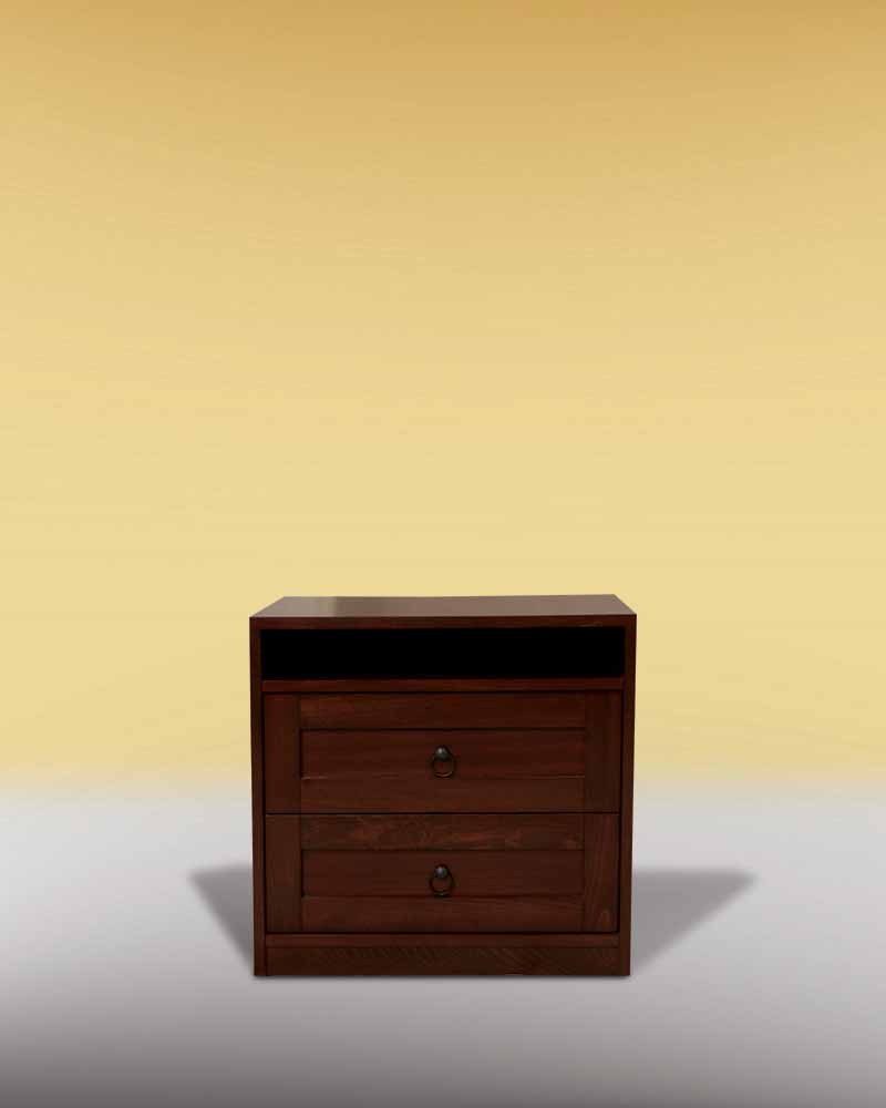 Next-2D Nightstand