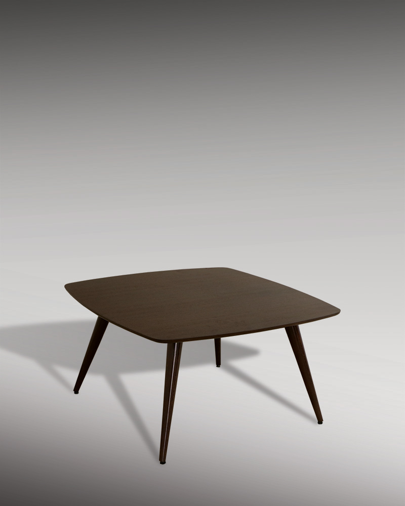Studio Square Coffee table